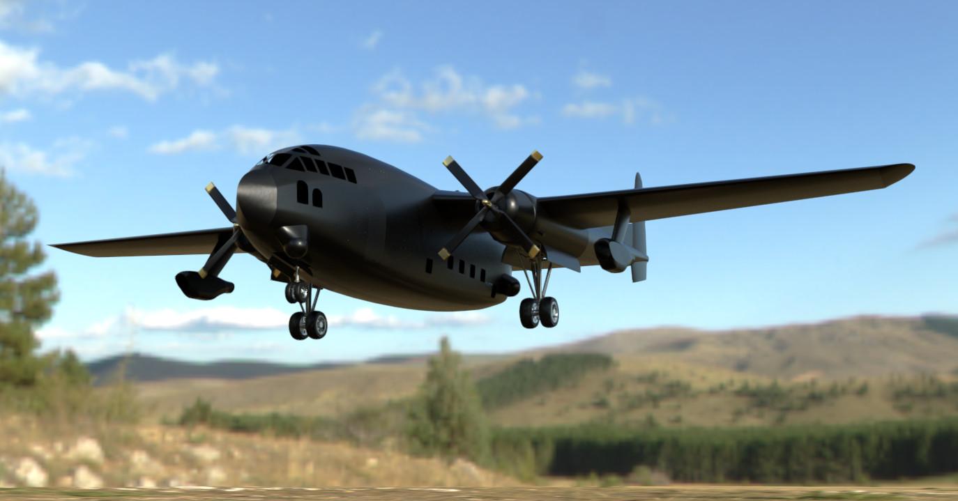 ac119_fullplane_texture.jpg