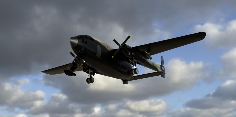 ac119_fullplane_texture10.jpg