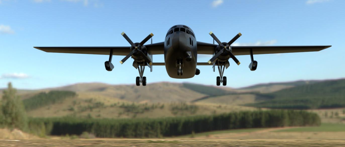 ac119_fullplane_texture2.jpg