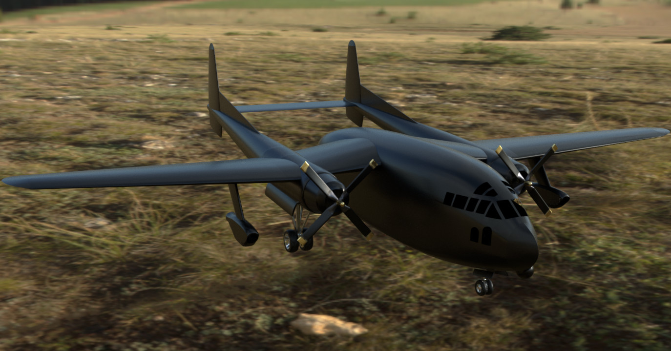 ac119_fullplane_texture3.jpg