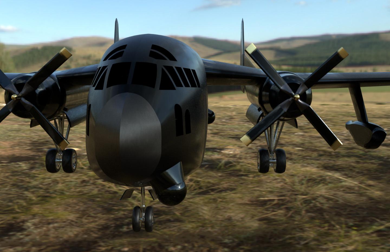 ac119_fullplane_texture7.jpg