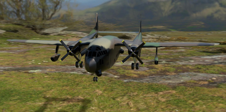 ac119_fullplane_texture8.jpg