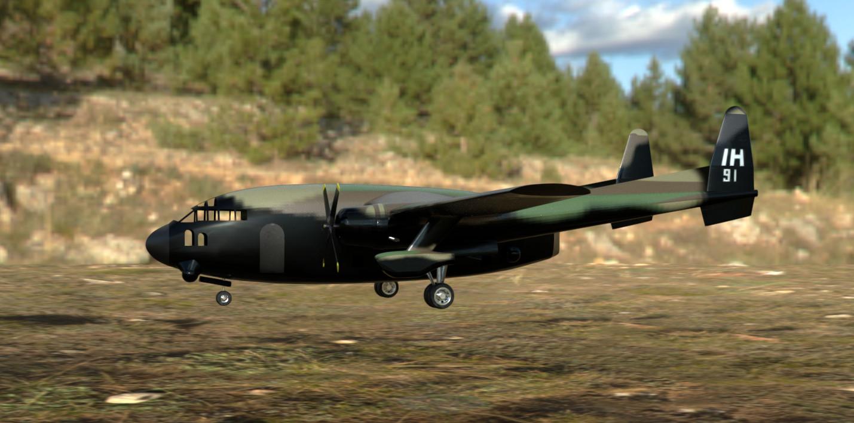 ac119_fullplane_texture9.jpg