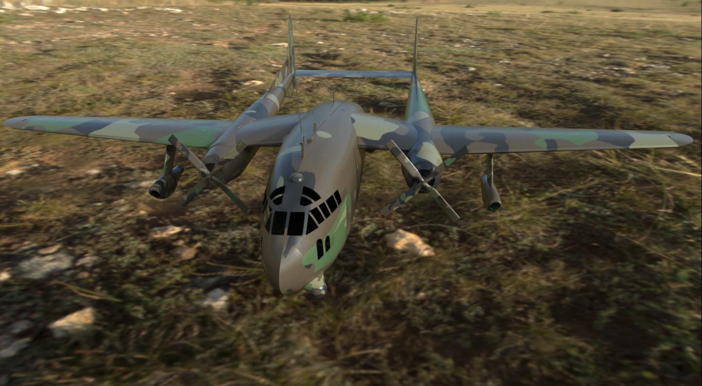 ac119_fullplane_texture_lowpolymodel.jpg