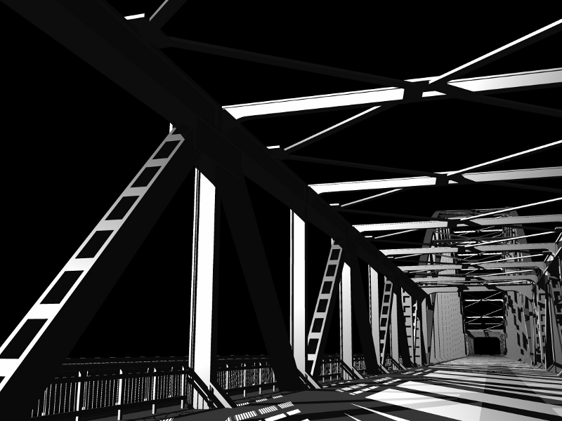 bridge_scene_inside.jpg