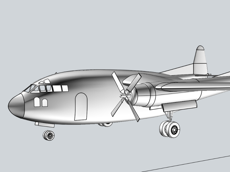 landinggear.jpg