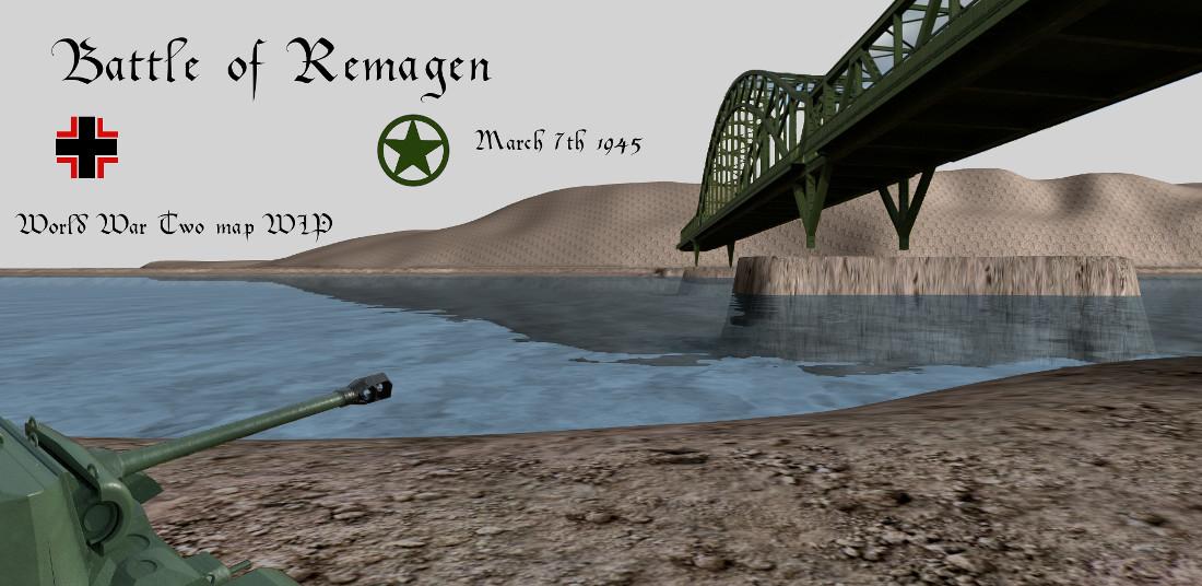 map_remagen_wip.jpg